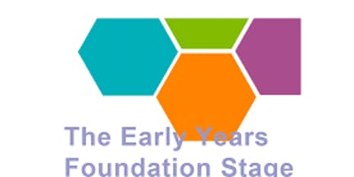 Understanding EYFS for subject, middle and senior leaders