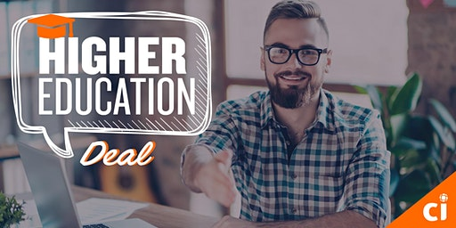 Higher Education Deal