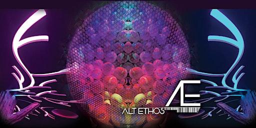 Alt Ethos Grand Opening
