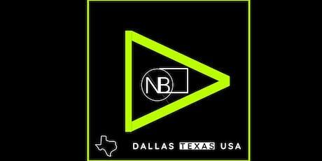 Knowbox dance Film Festival | Dallas, TX Premier tickets