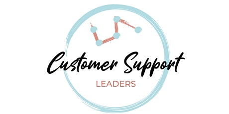 Customer Support Leaders: Mastermind for Emerging Leaders tickets
