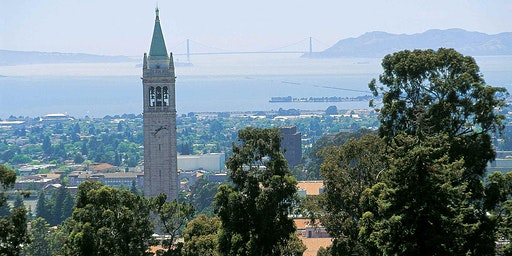 Berkeley Method of Entrepreneurship Bootcamp, January 13-17, 2020