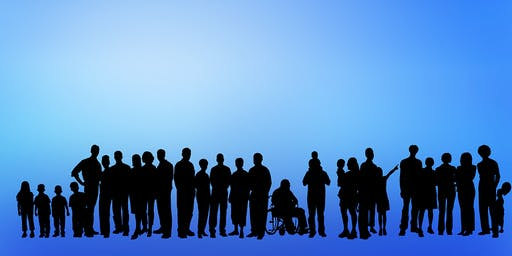 Thinking differently about Disability, Diversity and Inclusion
