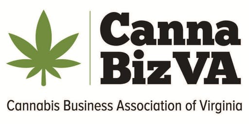 2nd Annual CannaBizVA  Legislative Panel