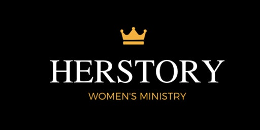 """HerStory 3rd annual Goals Party """"Being Crowned"""""""
