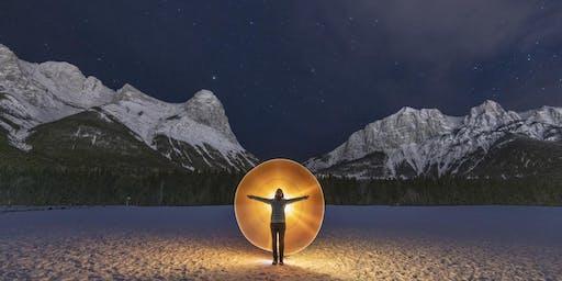 Conscious Conversation: Power of Presence