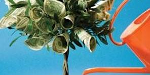 Financial Empowerment Clinic - January 25