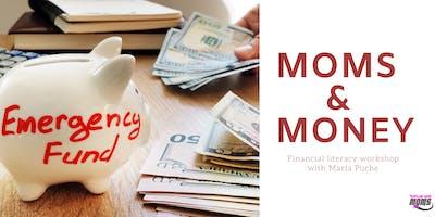 M & M Financial literacy workshop