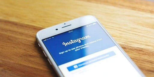 Social Media Marketing 101: How to Demystify & Grow Your Reach on Instagram