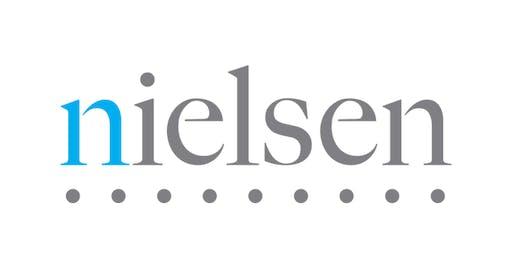 Business & Bagels, Nielsen Walmart Strategic Overview