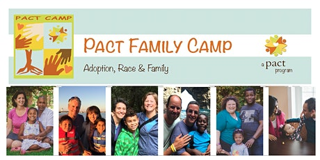 Pact Camp East 2020 tickets