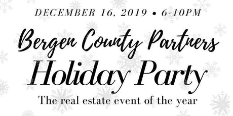 KW BCP Holiday Party tickets