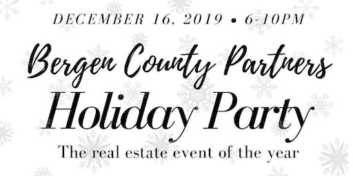 KW BCP Holiday Party
