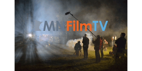 MN Film & TV 2020 Preview Breakfast tickets