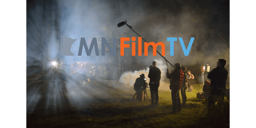 MN Film & TV 2020 Preview Breakfast