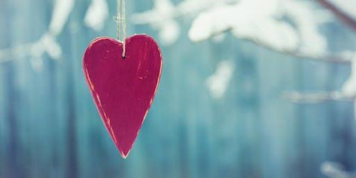 Conscious Conversation: Self-Love