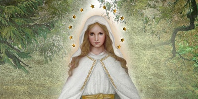 National Novena to Our Lady of Good Help
