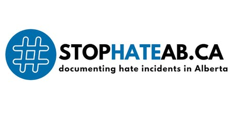 Understanding Hate Crimes and Incidents tickets