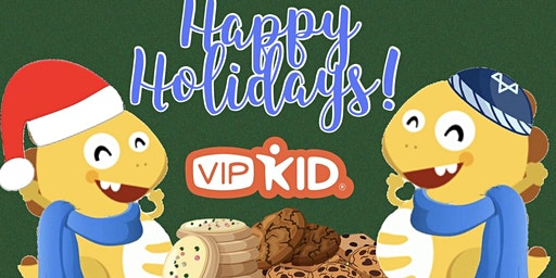 Pennsburg, PA VIPKid Meetup hosted by Kate Schartel Novak