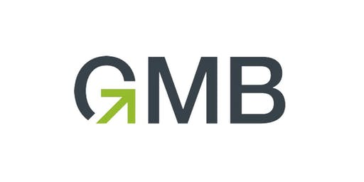 AIAGR designTHUNK - GMB Architecture + Engineering