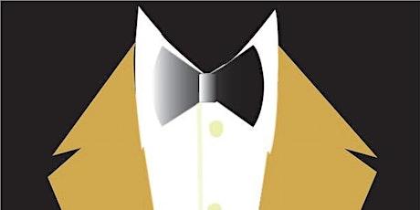 Interboro Alumni -  Gold & Black Tie Affair tickets