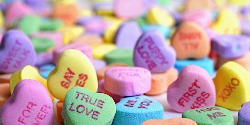 KNO - Love, Love, Love