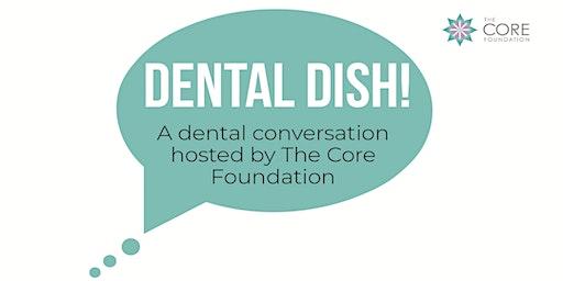 Dental Dish