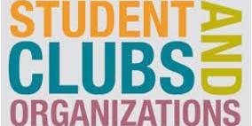 7th & 8th Grade Club Sign Up