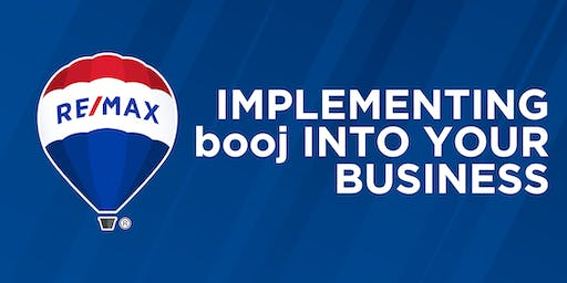 Implementing booj Into Your Business