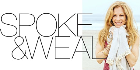 Spoke & Weal Presents A Night Of Yoga With Cristi Christensen tickets