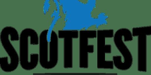 Scotfest | Oklahoma 2020
