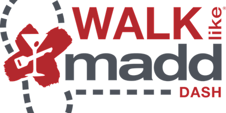 2020 Bakersfield Walk Like MADD & MADD Dash tickets