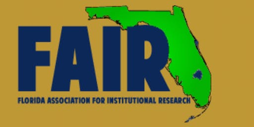 2020 FAIR Annual Conference