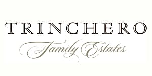 Trinchero Family Estates Winemaker's Dinner