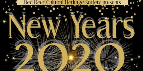 New Years Eve Party 2020 tickets