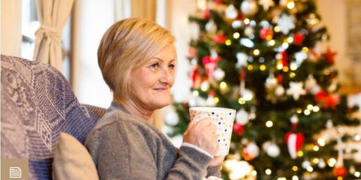 Handling the Holidays-FREE Seminar for Family Caregivers
