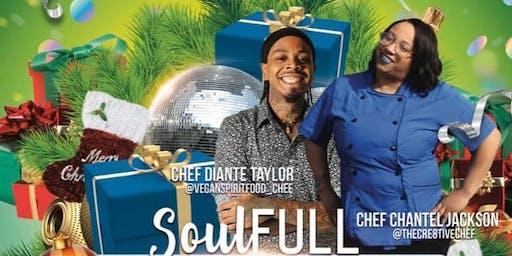 Soulfull Christmas