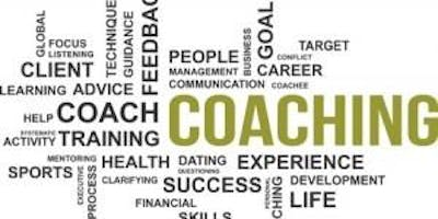 Financial Coaching Training, Saturday, August 8th