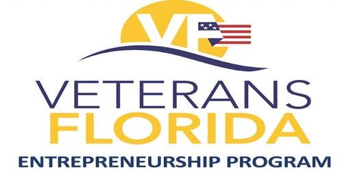 Fort Walton Beach - Free UWF VFEP Workshop: Raising Capital & Bootstrapping
