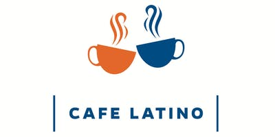 CAFE Latino Navigating Difference Training