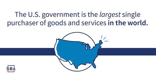 Meet & Greet Event: U.S. Department of Labor - Davis-Bacon Act