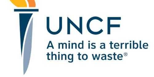 UNCF Escambia County  Community Forum