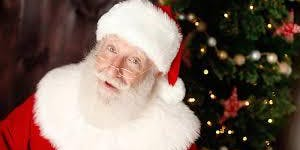 A Night with Santa