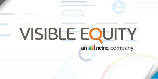 Visible Equity/nCino CECL Audit Round Table