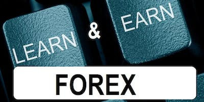 EARN & LEARN WITH FOREX & CRYPTO - BANGOR