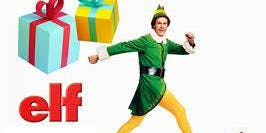 ELF Movie Night at Mayday Brewery