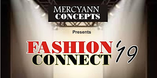 FASHION CONNECT '19