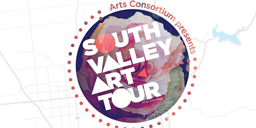 South Valley Art Tour 2020