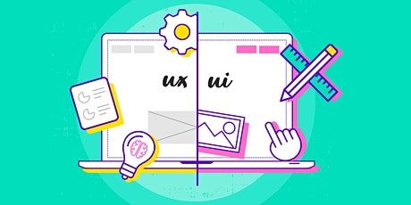 Info Session: FREE UX/UI (Usability Testing) Class tickets