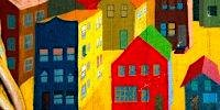 Using Fair Housing to Assist Clients in Navigating a Successful Rental Experience